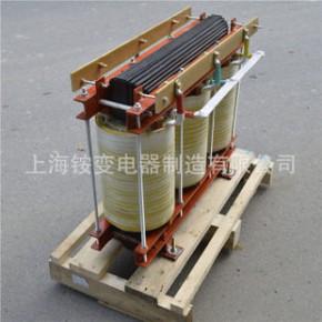 變壓器廠家銨變 耐高溫耐取向180度干式三相變壓器 400-863-1856