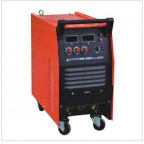 上海滬工逆變系列氣體保護焊機NB-350G