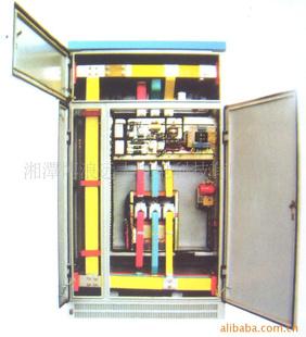 gqa(f)牵引硅整流电源柜