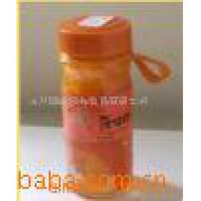 水果罐頭 都成罐頭食品 240(g)