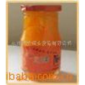 桔片罐頭 都成罐頭食品 180(天)