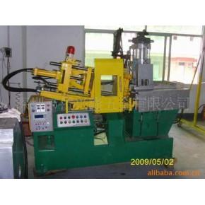 劲豹15T压铸机,热室压铸机,合金配件铸造设备