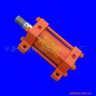 【阜新液压缸】供应|批发|价格|图片|型号图片