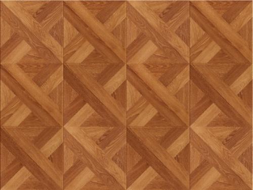 ◇创新的钢板手工雕刻工艺与木纹3d同步仿古压贴