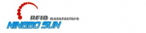 寧波太陽電子科技有限公司