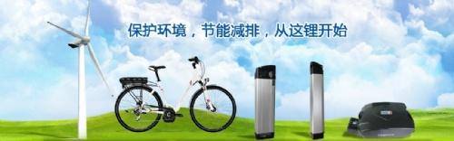 江西中投新能源有限公司