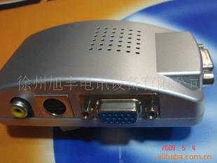 3.5MM双插头+塑胶4节v插头视频声道_徐州音视频这时代图片
