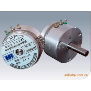WDD35D8T導電塑料電位器