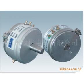 WDD35SC精密導電塑料電位器