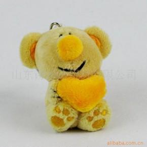 毛绒玩具 外贸毛绒玩具 青岛优质毛绒玩具