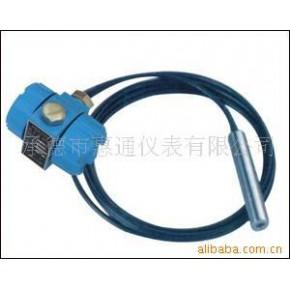 供應 靜壓式/投入式 液位變送器 惠通儀表