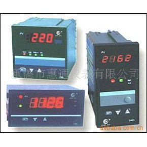 顯示控制儀 流量積算 顯示儀表