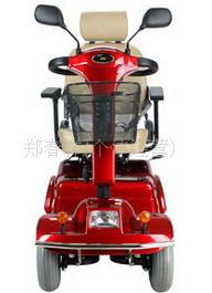 电动代步车,高尔夫球车高清图片
