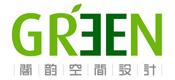 上海閣韻裝潢設計有限公司
