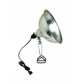 UL鋁罩燈|UL夾子燈|UL吊燈,工業用燈 建筑吊燈