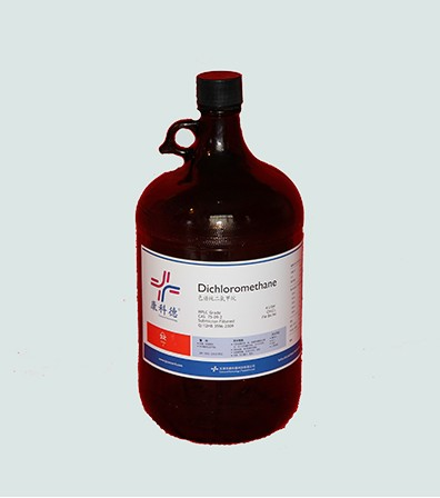 色谱二氯甲烷,色谱试剂,