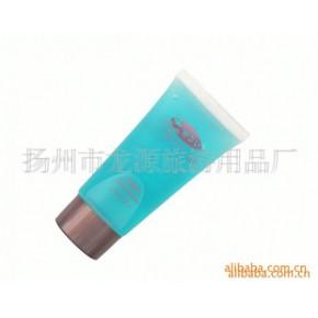 塑料软管包装 软管 PE塑料