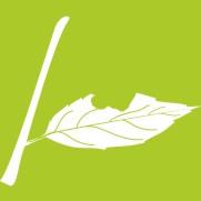 鄭州綠馨園裝飾材料有限公司