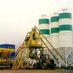 济南世通建设机械有限公司