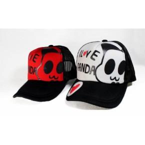 鸭舌帽价 鸭舌帽生产 鸭舌帽工厂 鸭舌帽制作