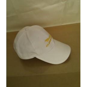 厦门棒球帽价格厦门棒球帽生产厦门棒球帽工厂
