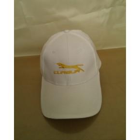 厦门旅游帽厂家厦门旅行帽价格厦门旅游帽生产