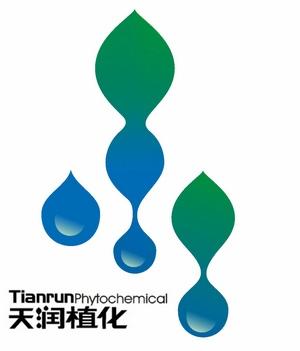 陜西天潤植物化工有限公司
