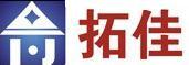 杭州拓佳鋼結構有限公司