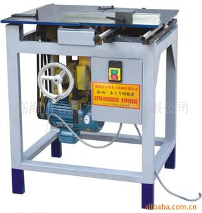【升降圆锯机-锯台 截料机 木工锯机 合和】_机械设备