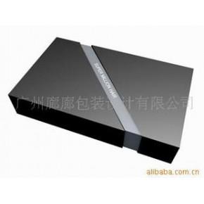广州厂家提供手工礼品盒加工