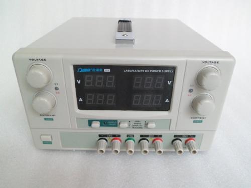 顺企网 产品供应 深圳稳压电源  请来电询价 线性稳压电源,大功率线性