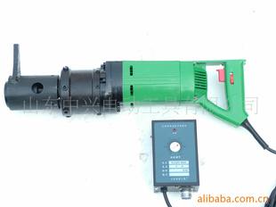 兴专业供应中兴扭矩型电动扳手 国产领军品牌 -五金工具