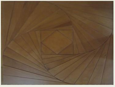 拼花木地板6