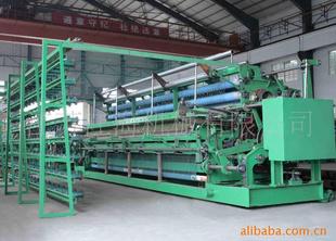 4.2 400渔网机 -机械设备