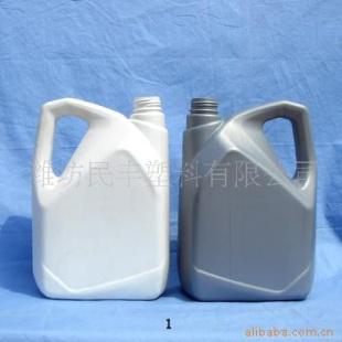 供应塑料桶 机油桶;; 机油桶】-潍坊民丰塑料有限