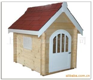 宠物屋,宠物用品,狗屋,小木屋,狗舍图片