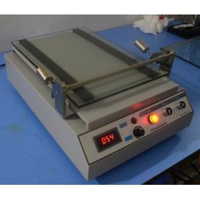 涂布机线棒涂布机实验室刮膜机杭州涂布机小型涂布机