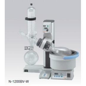 东京理化旋转蒸发器N-1100S-W旋转蒸发仪实验室旋转蒸发器