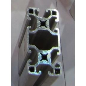 鋁合金生產,劍河主令電器,材質6005S型,方鋁板,鋁制品扁管