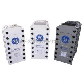 EDI模块MK-3X 美国通用GE总代超纯水设备 美国E-Cell高纯水制取