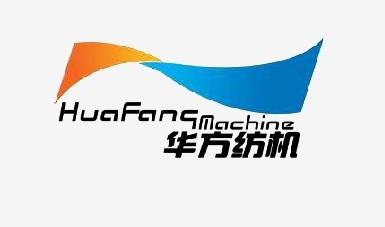 射陽縣華方紡織機械有限公司