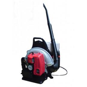 公司銷售 馬路吹雪機 供應EB650背負式馬路吹風機 佳信廠家熱銷中