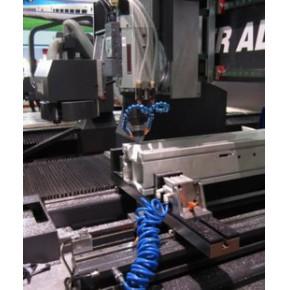 洛南交通檢測設備,哪里供應,多孔G型,方鋁板,鋁附件,建筑建材