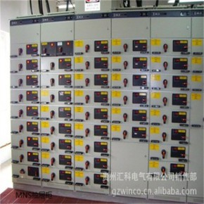 贵州汇科电气有限公司