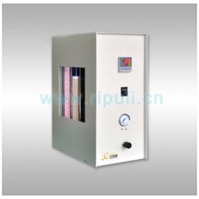 空气除烃装置气相色谱非甲烷总烃分析仪空气除烃装置现货价格