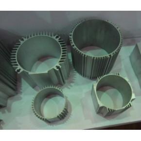 蒲江交通檢測設備,定制D型,實心鋁管,鋁支架,裝飾鋁材