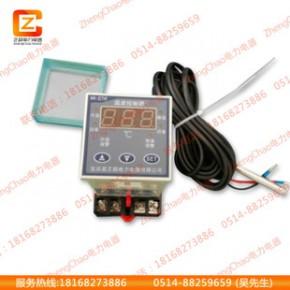 智能温度控制器 显温控仪 数显式温控测试仪数