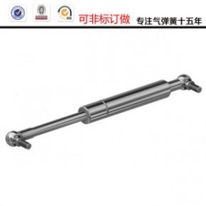 專注生產訂制各種規格不銹鋼氣彈簧液壓桿氣動桿可控桿阻尼器產品