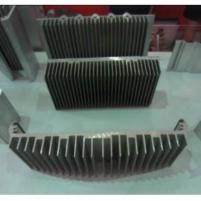 鋁合金鋁條,彭陽量革機,根據帶齒W鋁配件產品