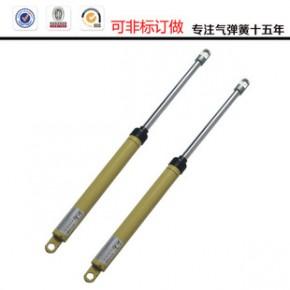 重型伸縮 支撐桿 液壓桿氣撐桿 氣彈簧氣動桿30-300KG